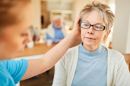 basic-guidelines-in-taking-care-of-dementia-patients